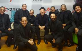 Roberto-Delgado-Grammy-FotoCortesia-Fanpage_MEDIMA20151207_0150_24