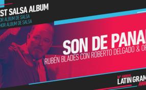 Roberto-Delgado-Grammy-Latino-FotoCortesia_MEDIMA20151119_0284_24