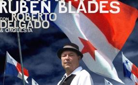 Ruben_Blades-Son_De_Panama_(Con_Roberto_Delgado_y_Orquesta)-Frontal