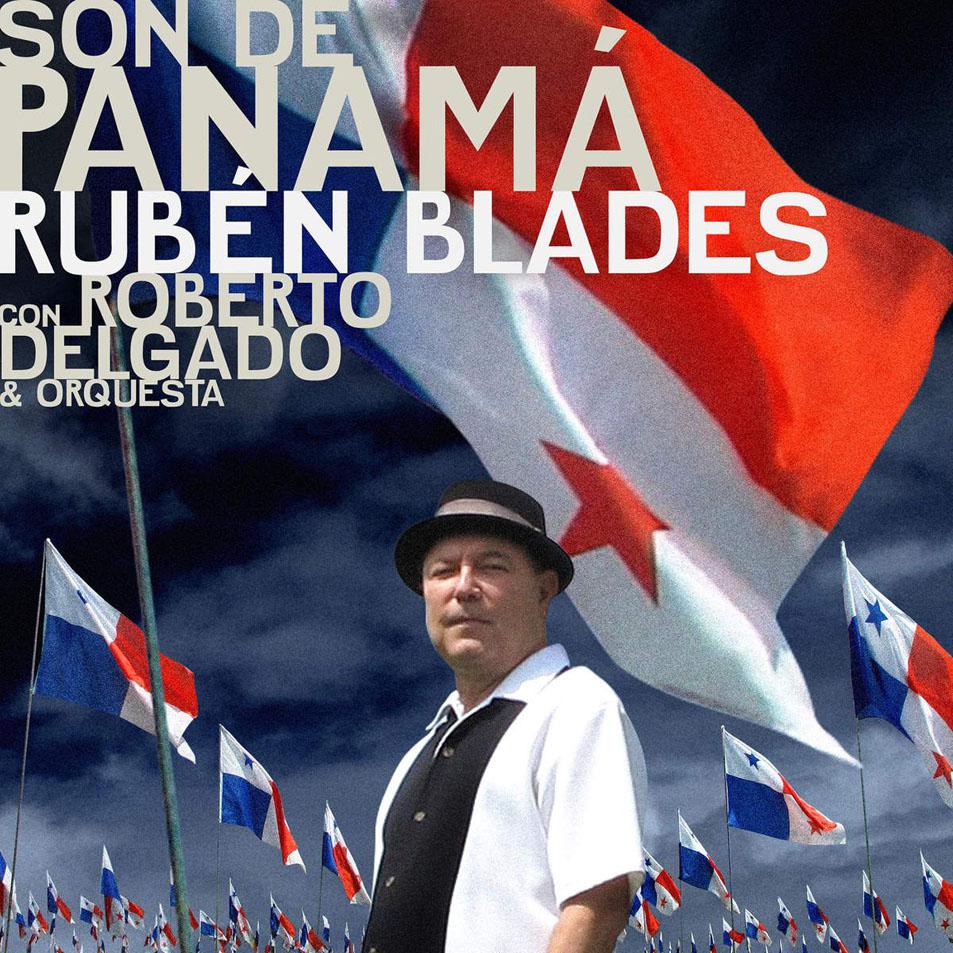 Nota de Agradecimiento Rubén Blades