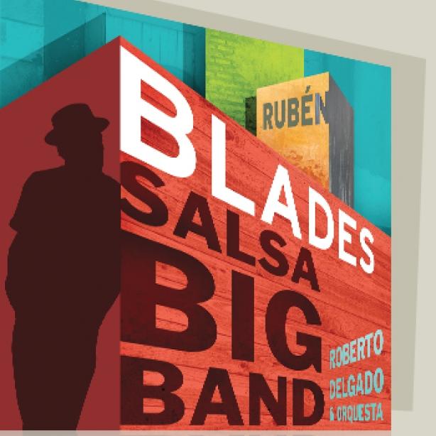 sbb_1_salsabigband-cover